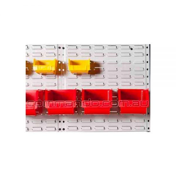 File cabinet lock picking