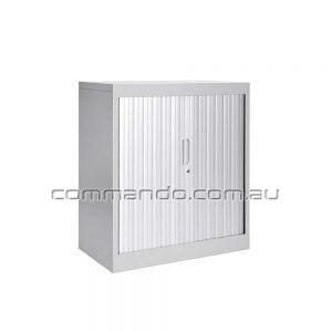 Tambour Door Cabinet Melbourne