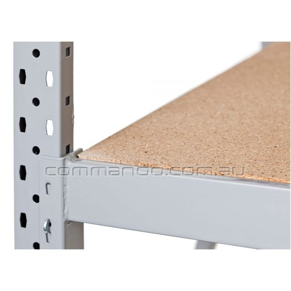 BOARD SUPPORT BARS