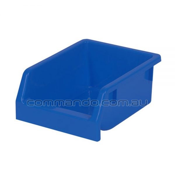 STORAGE PICK BINS