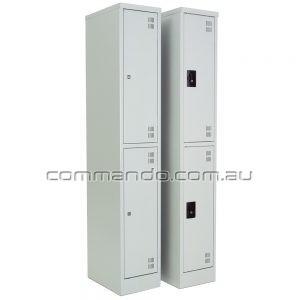 Australia Steel Lockers