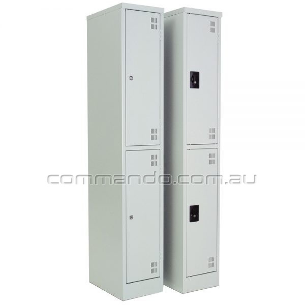 Australia Steel Lockers
