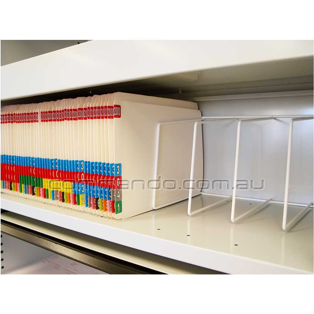 Industrial Roll Out Shelving Racks Roll Out Shelf Racks