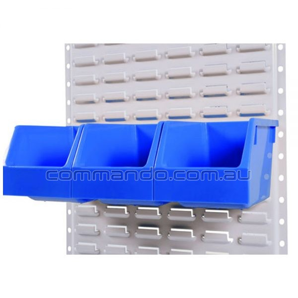 Storage Pick Bins Melbourne