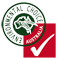 GECA - Good Environmental Choice Australia