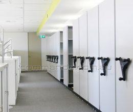 ezi-glide-office-base-mounted-mobile-shelving