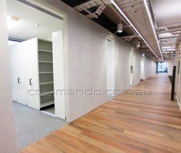 ezi-glide-office-mobile-shelving-unit