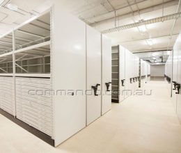 high-density-mobile-shelving-system
