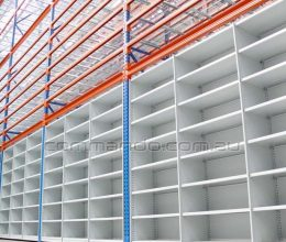 warehouse-steel-shelving-moduline