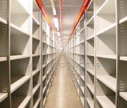 warehouse-steel-shelving-systems