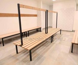Locker-room-bench-seats