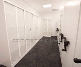 Office-shelving-fitout-melbourne