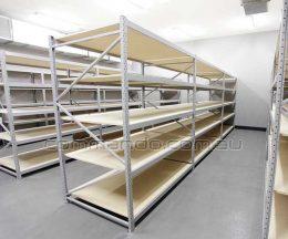 longspan-steel-shelving