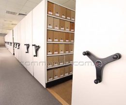 mobile-shelving-archive-records-storage
