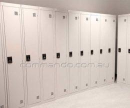 steel-lockers-melbourne
