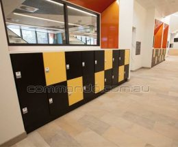 timber-laminate-lockers