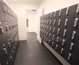 timber-lockers-digital-locking